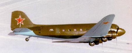 world war two planes, rc aircraft, douglas dc3 for sale