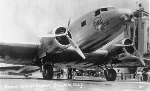 DC3, C47, Dakota, dc-3 airplane